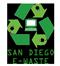 Home - San Diego E-Waste